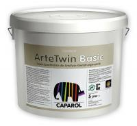 Caparol Capadecor Arte Twin Basic