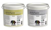 Caparol Capadecor ® Arte Twin Effect