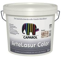 Caparol Capadecor ArteLasur Color