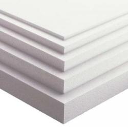 Caparol Capatect Thermopor CT 80F  - Plăci de polistiren expandat pentru fațadă