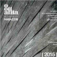 Catalogul General Marazzi 2015