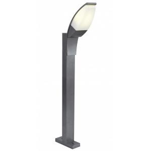 EGLO PANAMA 1 93522 - STALP 1050MM CU CORP CU LED ANTRACIT