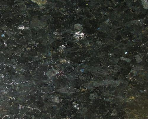 Granit Emerald Pearl