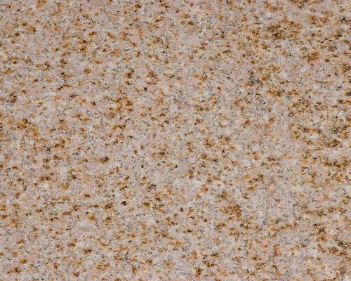 Granit Honey Lustruit