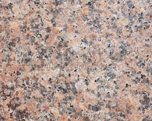 Granit Maple Red Fiamat