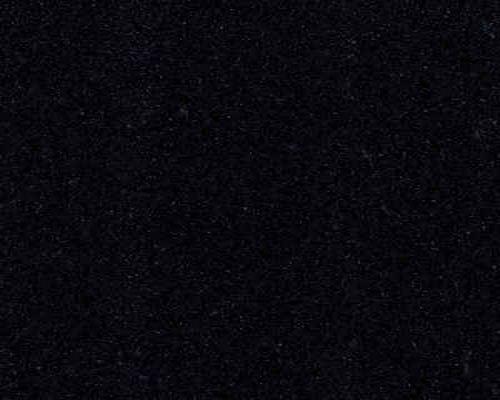 Granit Negru Absolut
