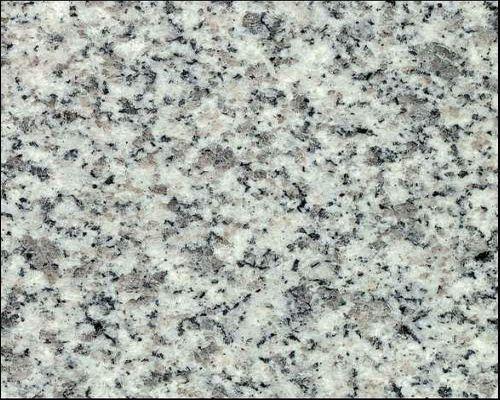 Granit White Beauty Lustruit