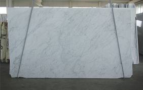 Marmura Bianco Carrara