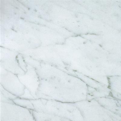 Marmura White Thassos